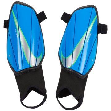 Nike SchienbeinschonerCHARGE - SP2164-014 -