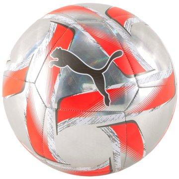 Puma Fußbälle SPIN BALL - 83554 rot