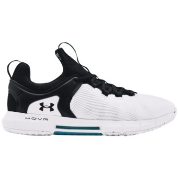 Under Armour Trainingsschuhe -