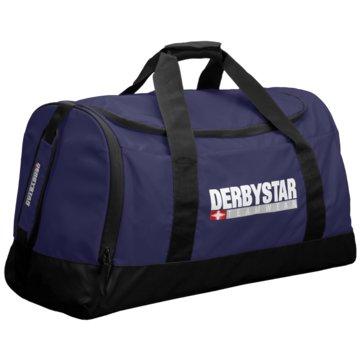 Derby Star MannschaftstaschenSPORTTASCHE S - 4502 -