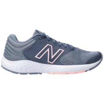 New Balance RunningW520LP7 - W520LP7 grau