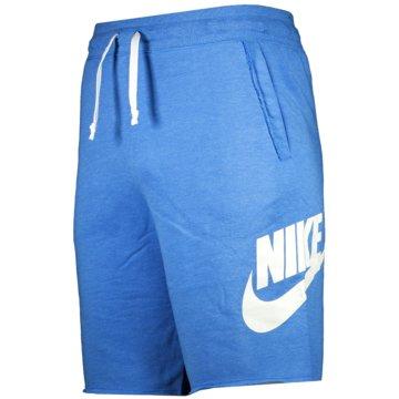 Nike kurze SporthosenSPORTSWEAR ALUMNI - AR2375-462 -
