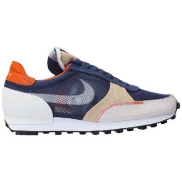 Nike Sneaker Low70'S TYPE - CJ1156-400 -