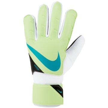 Nike TorwarthandschuheGOALKEEPER MATCH - CQ7799-345 -