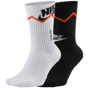Nike Hohe SockenSNKR SOX - CU8319-902 -