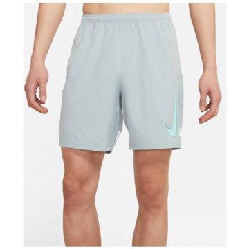 Nike FußballshortsDRI-FIT ACADEMY - CV1467-019 -