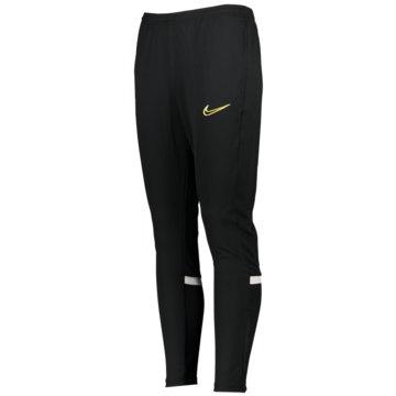 Nike TrainingshosenDRI-FIT ACADEMY - CV2665-013 -