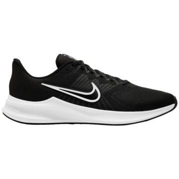 Nike RunningDOWNSHIFTER 11 - CW3411-006 schwarz