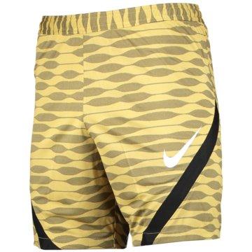 Nike FußballshortsDRI-FIT STRIKE - CW5850-700 -