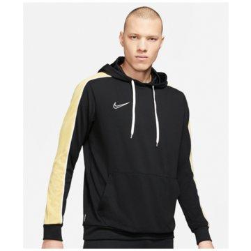 Nike HoodiesDRI-FIT ACADEMY - CZ0966-011 -