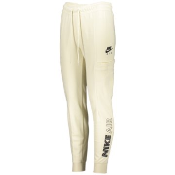Nike JogginghosenAIR - CZ8626-113 -