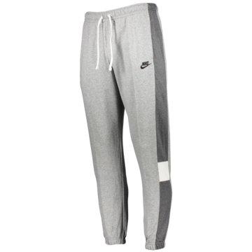 Nike JogginghosenM NSW FT JGGR SNL CB -