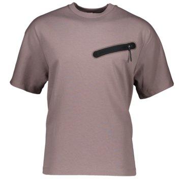 Nike T-ShirtsSPORTSWEAR - DA0797-229 -