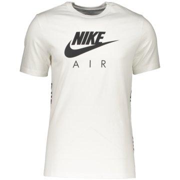 Nike T-ShirtsAIR - DA0933-100 -
