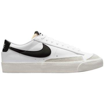 Nike Sneaker LowBLAZER LOW '77 - DC4769-102 -