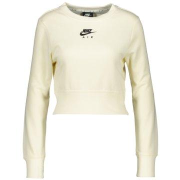 Nike SweatshirtsAIR - DC5296-113 -