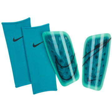 Nike SchienbeinschonerMERCURIAL LITE - SP2120-356 -