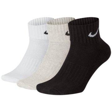 Nike Hohe SockenCUSHION - SX4926-901 -