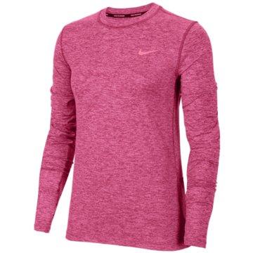 Nike SweatshirtsNIKE - CU3277-615 -