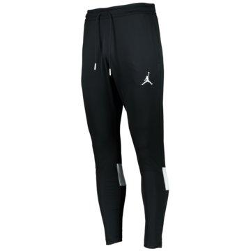 Nike TrainingshosenJORDAN DRI-FIT AIR - CZ4790-010 -
