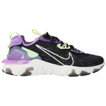 Nike Sneaker LowNike React Vision - CD4373-002 -