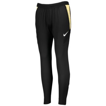 Nike TrainingshosenDRI-FIT STRIKE - CW6093-014 -