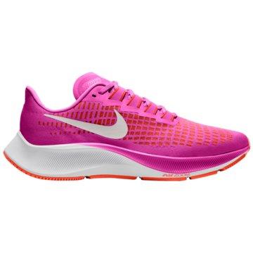 Nike RunningAIR ZOOM PEGASUS 37 - BQ9647-600 pink