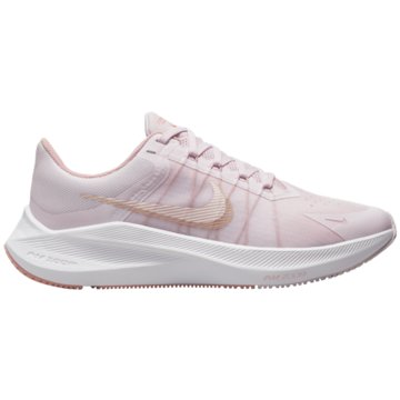 Nike RunningWINFLO 8 - CW3421-500 rosa