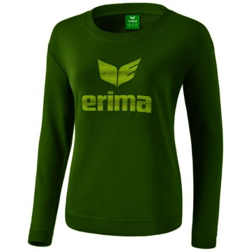 Erima SweatshirtsESSENTIAL SWEATSHIRT - 2071831 -