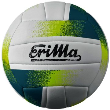 Erima VolleybälleSCHAUMVOLLEYBALL - 1022902 -