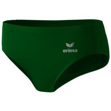 Erima HotpantsBRIEF - 829508 -