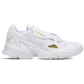 adidas Sneaker LowFALCON W -