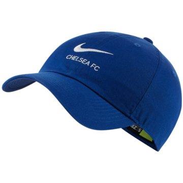 Nike Fan-KopfbedeckungenChelsea FC Heritage86 - BV4071-495 -