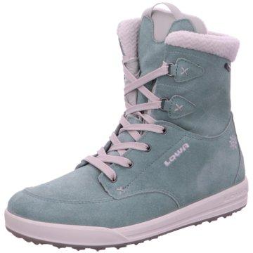 billig Lowa Schuhe Online Shop Schuhtrends online kaufen