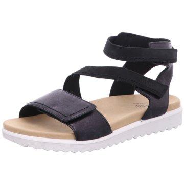 8fda3b00cba31 Legero Sale - Schuhe reduziert online kaufen | schuhe.de