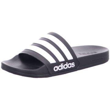 Jako Offene Schuhe blau