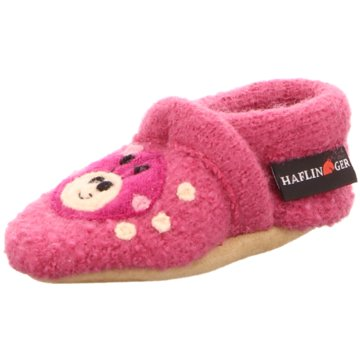 a993508b07f5a2 Haflinger Kleinkinder Mädchen pink
