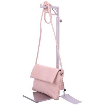 Maestro Taschen Damen rosa