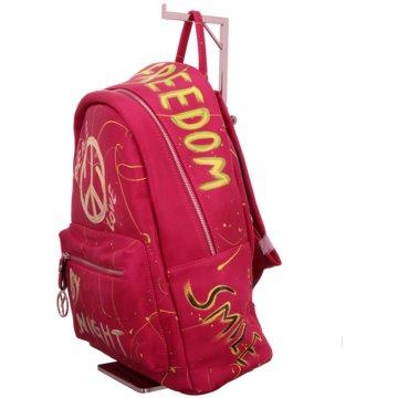 Meier Lederwaren Taschen -