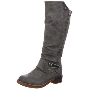 adidas Klassischer Stiefel grau