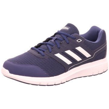 adidas Trainings- & Hallenschuh blau