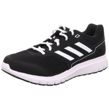 adidas Sneaker LowDuramo Lite 2.0 Schuh - CG4050 schwarz