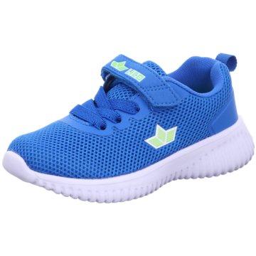 adidas SchnürstiefelAX2 MID I blau
