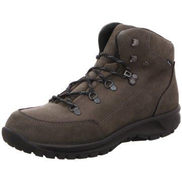 FinnComfort Outdoor Schuh -