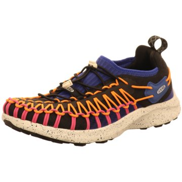 Keen Outdoor Schuh bunt
