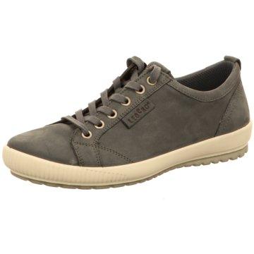 7b32192cb97c22 Legero Sale - Schuhe reduziert online kaufen