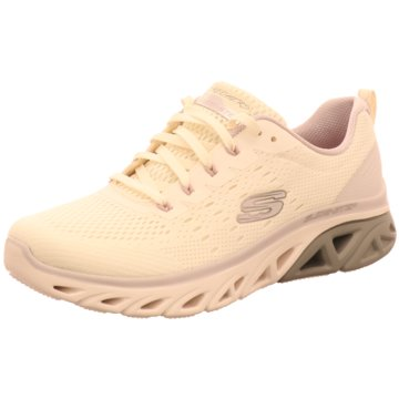 Skechers Natural RunningSkechers -