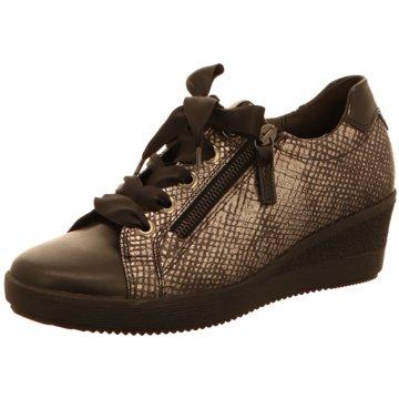 ef40c52b6b7812 Gabor Sale - Damen Sneaker reduziert