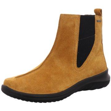 Legero Chelsea Boot braun