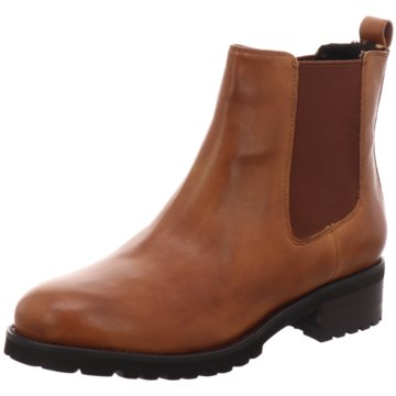 SPM Shoes & Boots Chelsea Boot braun